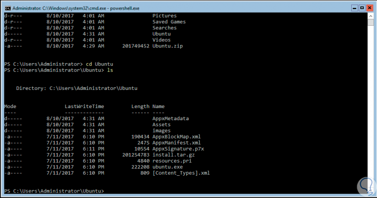 13-cd-Ubuntu.png