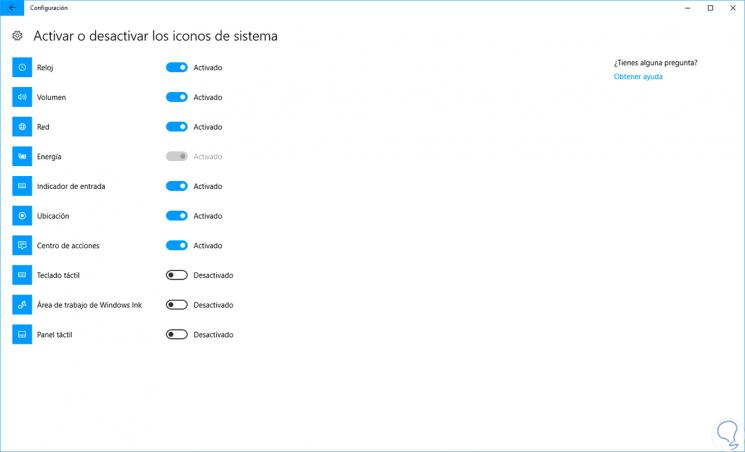 4-activar-desactivar-iconos-windows-10.png