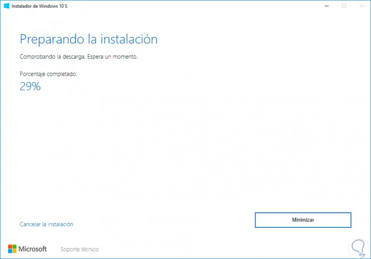 4-preparación-de-la-instalación-windows-10-s.png