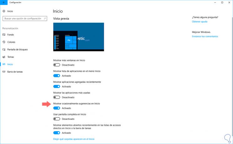 10-Deshabilitar-Sugerencias-de-Windows-10.png
