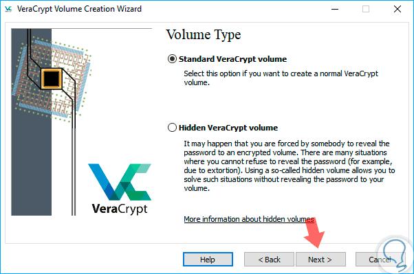 3-volume-type-veracrypt.png