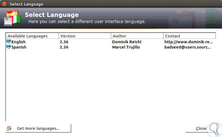 11-cambiar-idioma-keepass.png