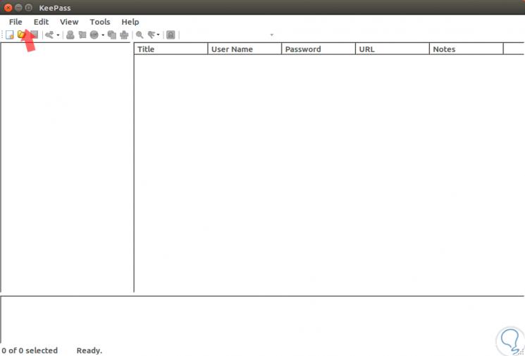3-Instalar-y-configurar-KeePass-en-Ubuntu-17.04.png