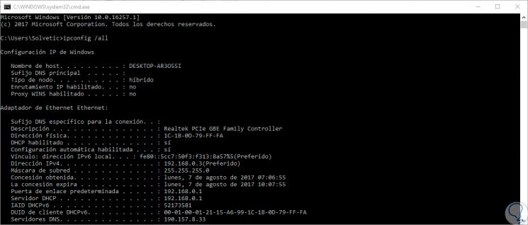 1-dirección-MAC-en-Windows-10,-8,-7.png