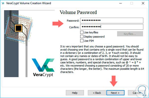 8-volume-password-veracrypt.png