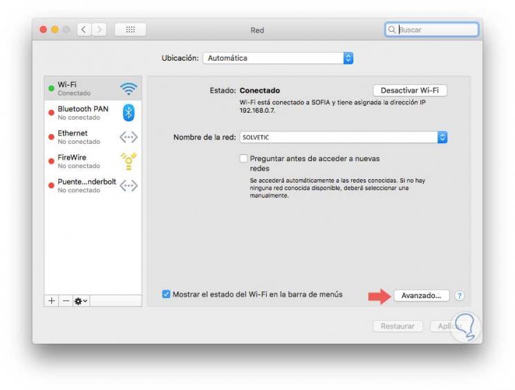 4-RED-AVANZADO-MAC+.jpg