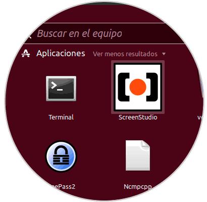 3-Abrir-Terminal-usando-la-navegación-en-el-Dash-en-Ubuntu-Linux.png