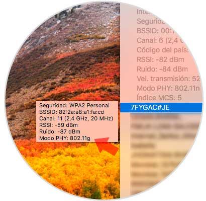 3-ver-protocolo-wifi-en-mac.jpg