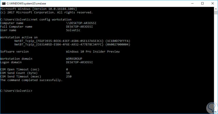 6-net-config-Workstation.png