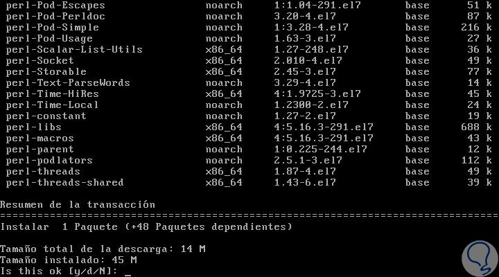 4-instalación-de-Nginx.png