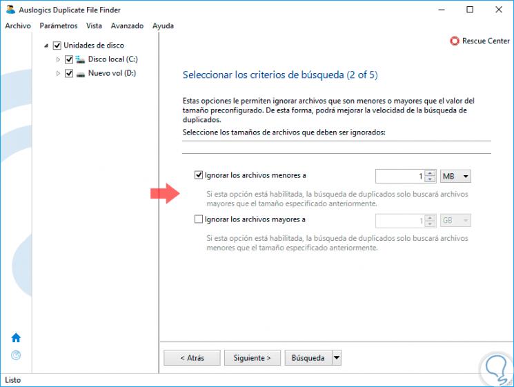 6-Auslogics-Duplicate-File-Finder-buscar-archivos.png