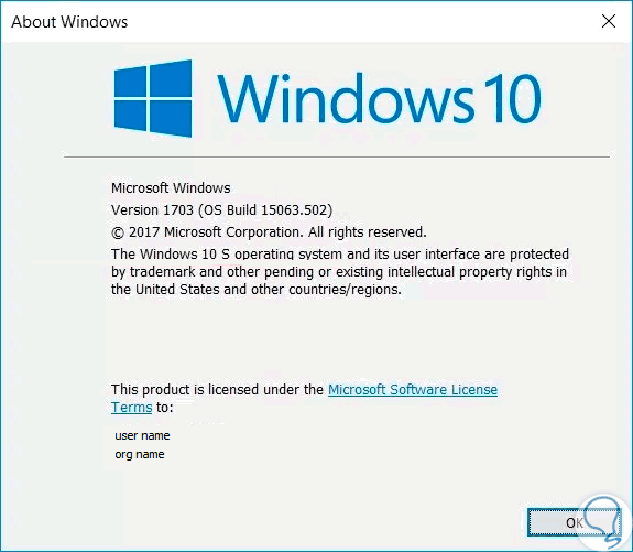 9-install-windows-10-s.png
