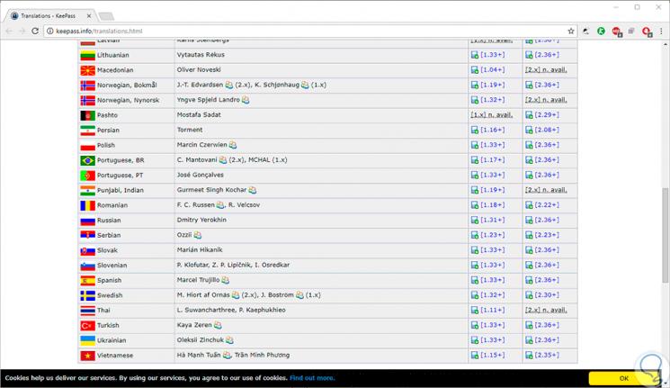 7-Ajustar-el-idioma-de-KeePass-en-Ubuntu-17.04.png