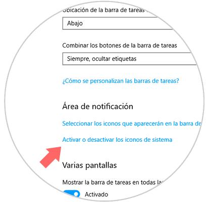 3-Activar-o-desactivarrr-los-iconos-del-sistema.png