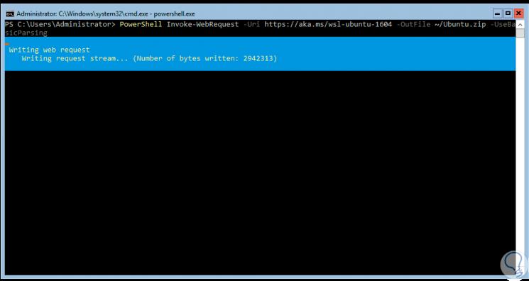 11-distro-de-Linux-en-Windows-Server-2016.png