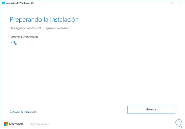 3-descarga-windows-10-s.png