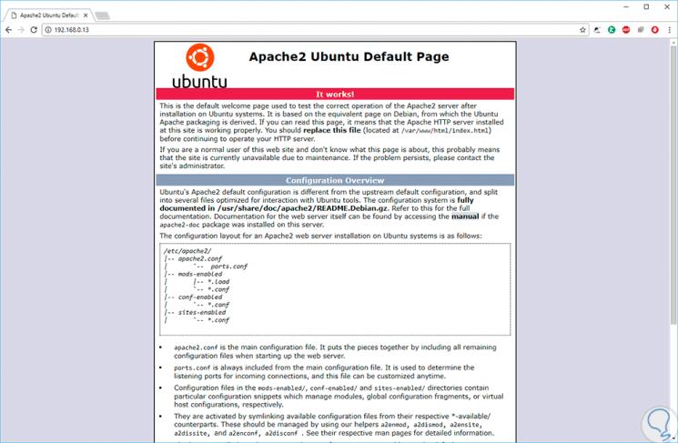 7-Validar-Apache-en-Ubuntu-17.04.png