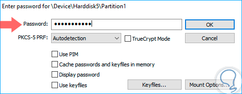 15-password-veracrypt.png