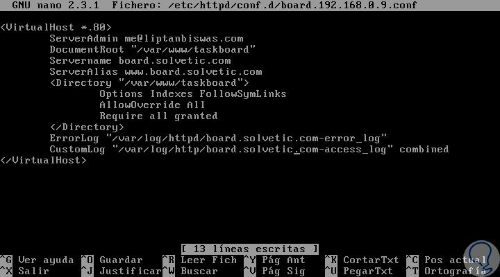 13-host-virtual-para-la-aplicación-TaskBoard.png