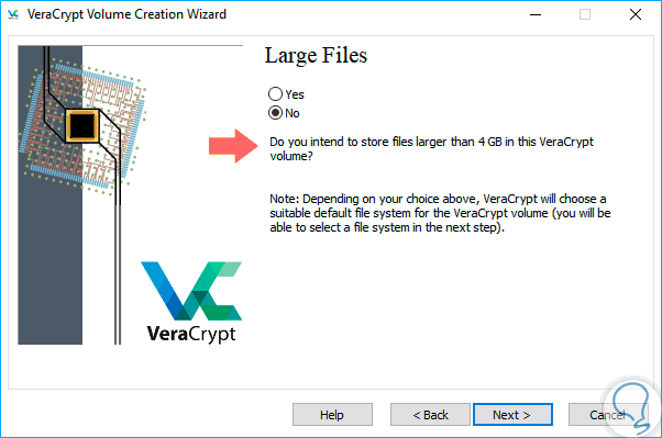 9-large-files-veracrypt.png