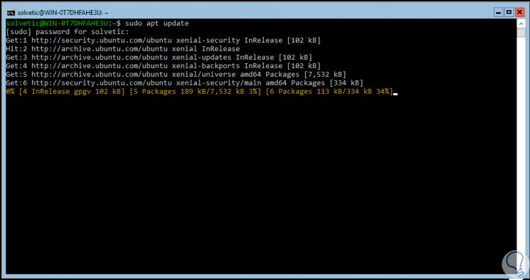 16-Ubuntu-16.04-a-través-de-WLS.png