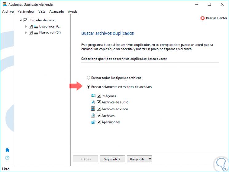 5-borrar-archivos-eliminados-con-Auslogics-Duplicate-File-Finder.png
