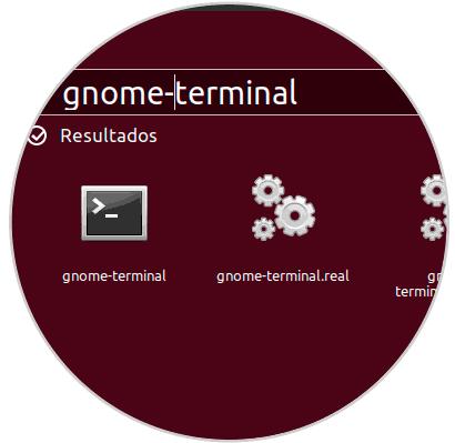 4-Abrir-Terminal-usando-comando-Ejecutar-en-Ubuntu-Linux.png