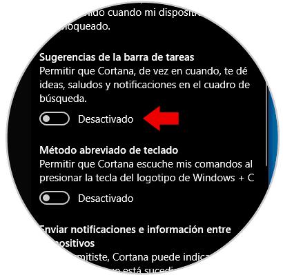 12-Deshabilitar-Sugerencias-de-Cortana.png