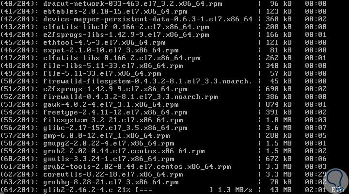 1-Actualizar-CentOS-7.png