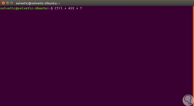 1-Abrir-Terminal-usando-combinación-de-teclas-en-Ubuntu-Linux.png