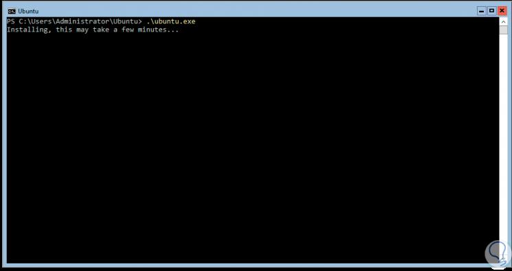 14-Ejecutar--la-distro-de-Linux-en-Windows-Server-2016.png