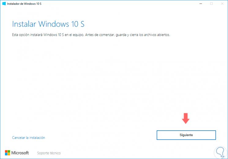 1-Instalar-o-actualizar-Windows-10-a-Windows-10-S.png