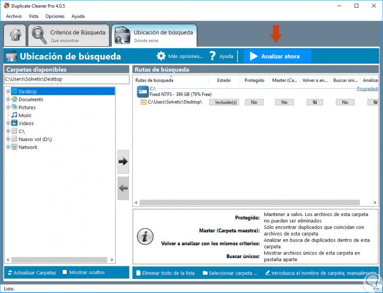 2-analizar-ahora-DuplicateCleaner.png