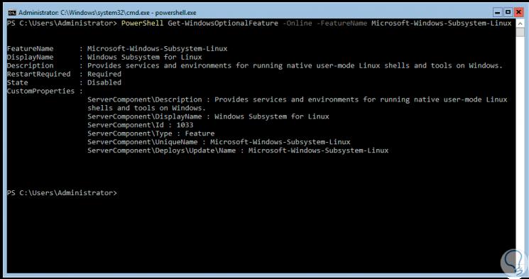 8-Comprobar-WLS-en-Windows-Server-2016.png