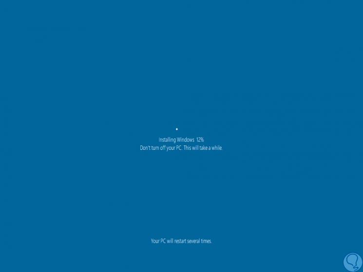 7-el-proceso-de-actualización-windows-10-s.png