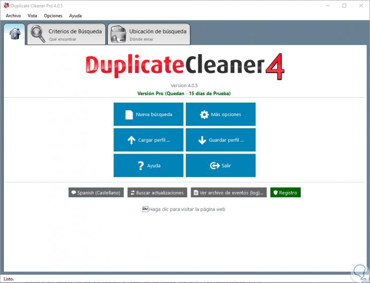 1-borrar-archivos-eliminados-con-DuplicateCleaner.png