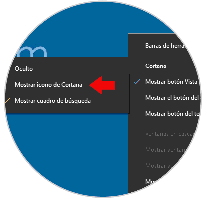 13-Mostrar-icono-de-Cortana.png