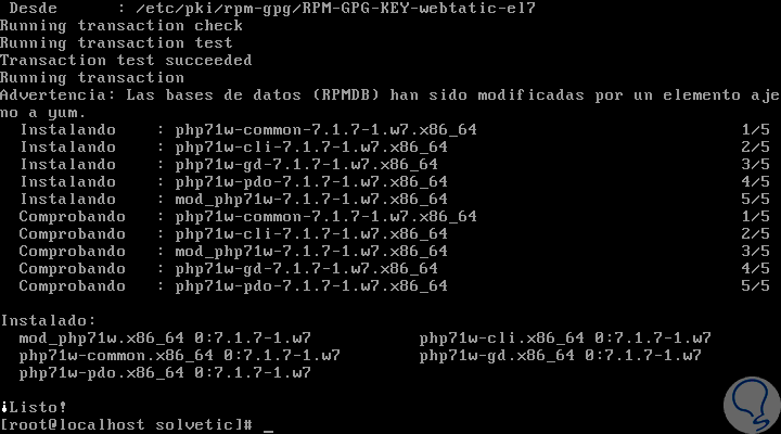 7-instalar-PHP--centos-7.png