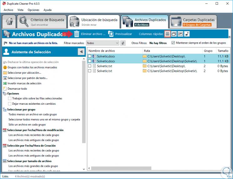 4-DuplicateCleaner-borrar-archivos.png