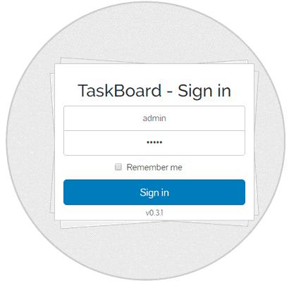 14-sig-in-taskboard.png