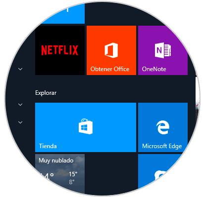 8-iconos-tiles-windows-10.png