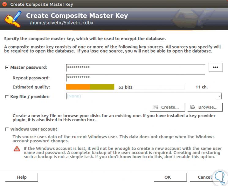 4-crear-la-base-de-datos--ubuntu.png