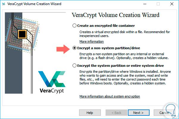 2-Encrypt-a-non-system.png