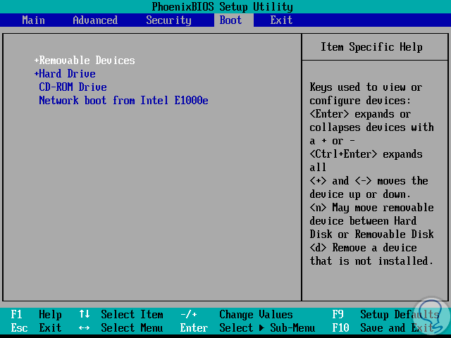 9-arranque-boot-linux.png