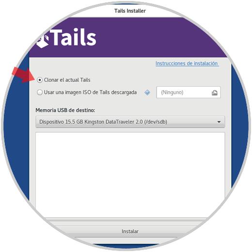 15-clonar-actual-tails.png