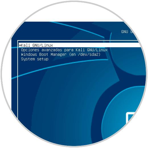 27-dual-boot-kali-linux-windows-10.png