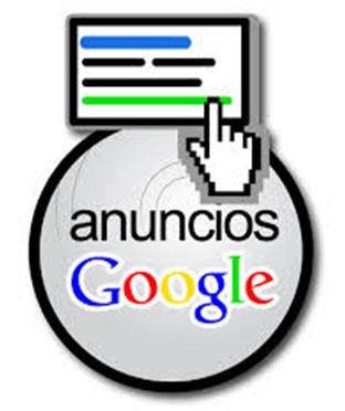 trucos_adwords.jpg