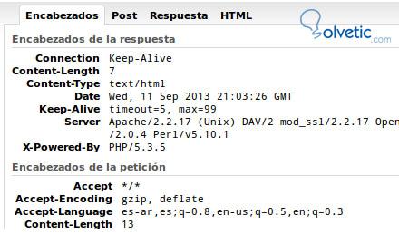 JQuery-ajax-mysql-php_4.jpg