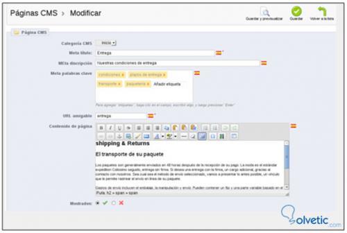 personalizar_prestashop_5.jpg