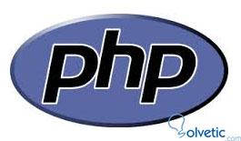 Optimizar_php.jpg